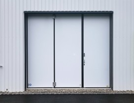 portes industrielles accordeon rspa polotherm rea2 01